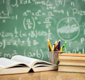Reference and Educational / Naslaan en Opvoedkundig