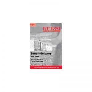 Bestbooks Studiewerkgids: Droomdelwers Gr 11 Huistaal