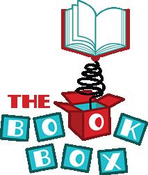 TheBookBox